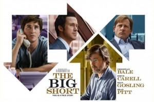 The Big Short - Büyük Açık 2015 Türkçe Dublaj HD indir
