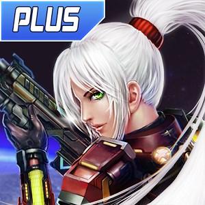 Alien Zone Plus Android Hile Mod Apk indir