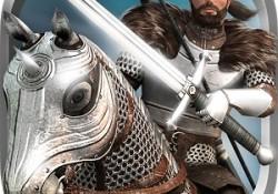 Arcane Knight v2.1 Para Hileli Apk