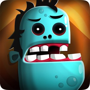 Bubble Man Rolling Android Apk indir