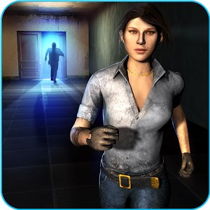 Asylum Night Escape Android Apk İndir
