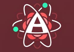 Atomas v2.31 Hile Mod Apk