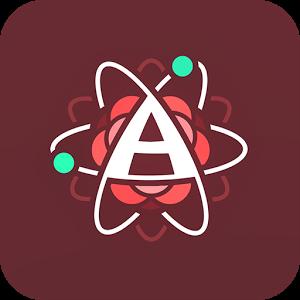 Atomas Android Hile Mod Apk İndir