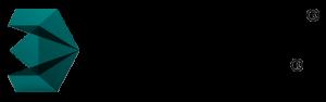 Autodesk 3ds Max 2017 Full İndir