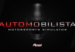 Automobilista Full indir – PC 2016