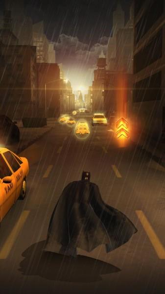 Batman v Superman Who Will Win Hile Apk