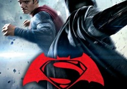 Batman v Superman Who Will Win v1.1 Para Hileli Apk