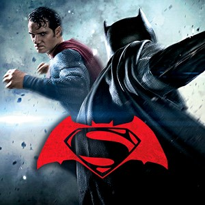 Batman v Superman Who Will Win Android Hile Mod Apk indir