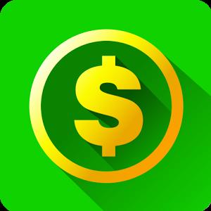 Billionaire. Android Hile Mod Apk İndir