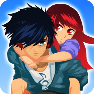 Lost in Harmony Android Hile Mod Apk