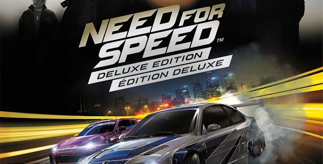need for speed deluxe edition full ndir pc full hile apk indir. Black Bedroom Furniture Sets. Home Design Ideas