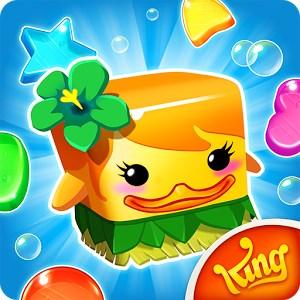 Scrubby Dubby Saga Android Hile Apk