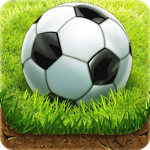 Soccer Stars Android Apk indir