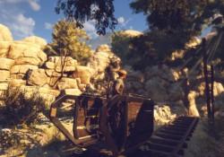 Adam's Venture Origins Türkçe Full İndir – PC