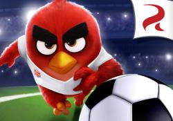 Angry Birds Goal Para Hileli Apk – v0.4.14