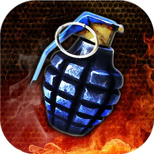 Assault Commando 2 Android Hileli Mod Apk indir