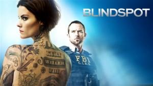 BlindSpot 1.Sezon Türkçe Altyazılı Tüm Bölümleri İndir