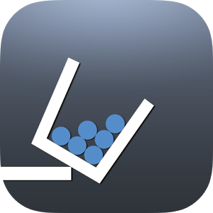 Brain It On Physics Puzzles Android Hile Mod Apk indir