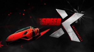 Cars Unstoppable Speed X Android Hile Mod Apk İndir