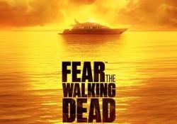 Fear The Walking Dead 2. Sezon 9. Bölüm indir