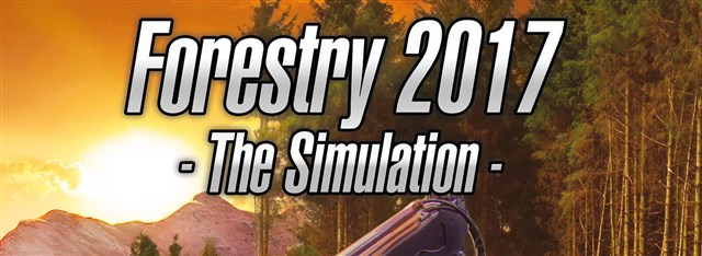 Forestry 2017 The Simulation Full indir