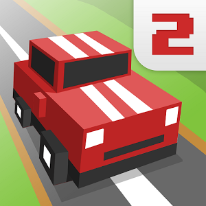 drive android apk