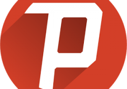 Psiphon Pro Android VPN Apk – v116