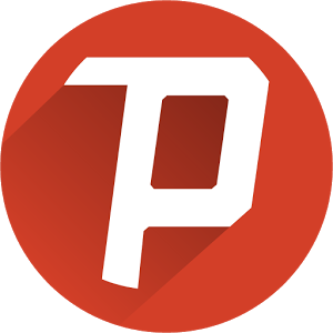 Psiphon Pro Android Apk indir