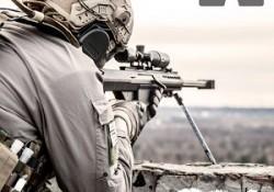 VR Pro Sniper Android Apk – v2.0