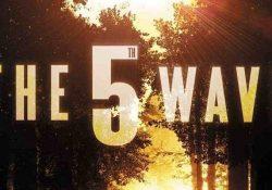 5. Dalga (The 5th Wave) Türkçe Dublaj HD indir