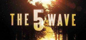 5. Dalga - The 5th Wave Türkçe Dublaj HD indir