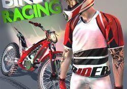 Bike Racing 2 Challenge Android Apk – v1.6