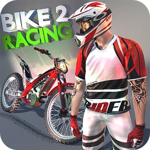 Bike Racing 2 Challenge Android Apk indir