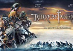 Son Kral – Birkebeinerne Türkçe Dublaj HD indir