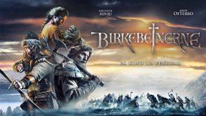 Birkebeinerne - Son Kral Turkce Dublaj