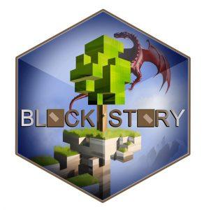 Block Story Full indir