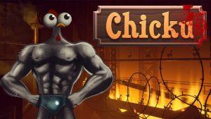 Chicku Full indir