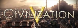 Civilization 5 Complete Edition Türkçe Full Tek Link indir
