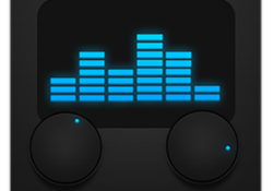 FM Radyo Android İnternetsiz Radyo Dinle Apk