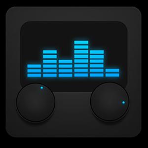 Radyo FM Android İnternetsiz Radyo Dinle Apk indir