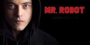 Mr. Robot 1. Sezon Tüm Bölümleri Türkçe Dublaj HD indir izle