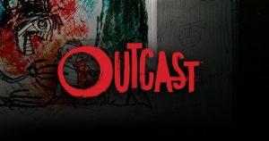Outcast 1. Sezon Tüm Bölümleri Türkçe Altyazılı indir