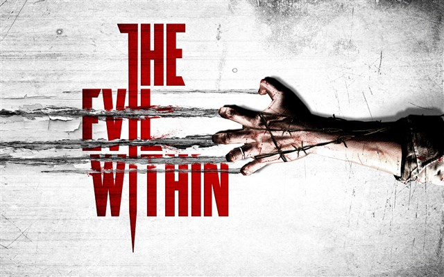 The Evil Within Complete