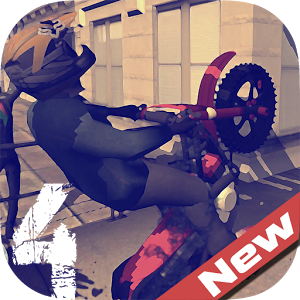 Trial Extreme 4 Ultimate Android Hile Mod Apk indir