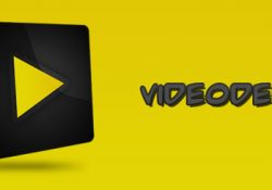 Videoder Android Apk – Video Müzik indir