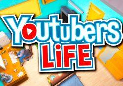 Youtubers Life – Türkçe PC