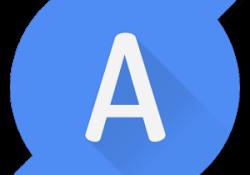 Ampere Pro Android Apk – v2.04.2