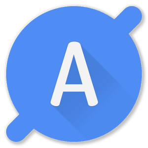 Ampere Pro Android Full Apk indir