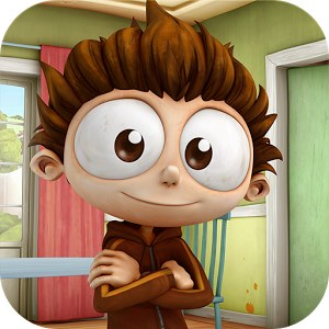 Angelo Rules The Game Android Apk indir