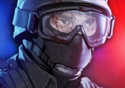 Counter Attack Team 3D Shooter Para Hileli Apk – v1.1.72
